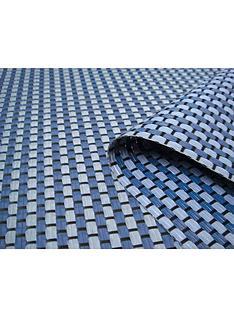 streetwize-accessories-blue-check-capri-matting-25-x-45m