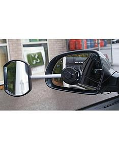 streetwize-accessories-suction-extended-convex-mirror-black