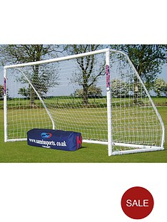samba-12-x-6ft-match-goal