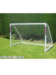 samba-samba-25-x-15m-match-goal