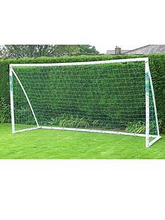samba-samba-goal-12-x-6ft-plastic-corner-non-lock