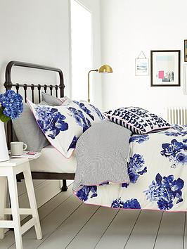 joules-butterfly-floral-duvet-cover