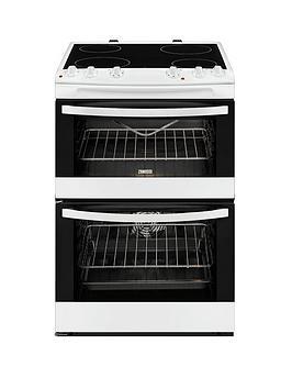 zanussi-zcv68010wa-60-cm-double-electric-cooker-white