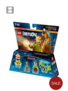 lego-dimensions-team-pack-scooby-doo