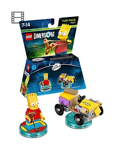lego-dimensions-bart-simpson-fun-pack-71211
