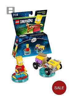 lego-dimensions-fun-packs-bart-simpson