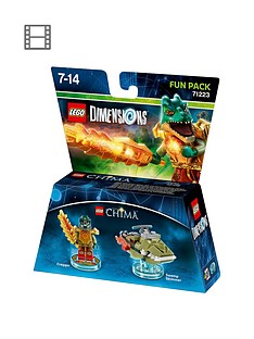 lego-dimensions-fun-packs-lego-chima-cragger