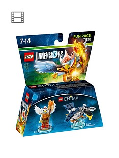 lego-dimensions-lego-chima-eris-fun-pack-71232