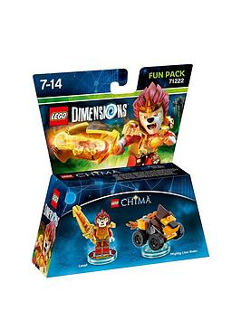 lego-dimensions-lego-chima-laval-fun-pack-71222