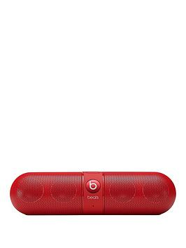 beats-by-dr-dre-pill-20-speaker-red