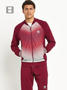 adidas-originals-mens-mezcla-superstar-track-top