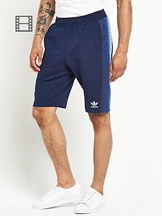 adidas-originals-mens-mezcla-shorts