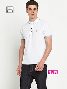 883-police-mens-akil-polo-shirt
