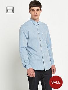 ben-sherman-mens-long-sleeve-shirt