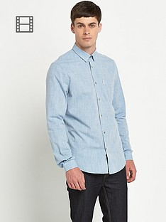 ben-sherman-mens-long-sleeve-shirt