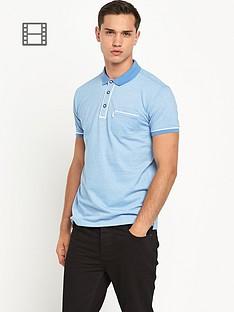 883-police-mens-lennox-polo-shirt