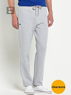 lacoste-mens-cuffed-poly-joggers