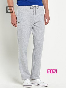 lacoste-mens-sport-cuffed-poly-joggers