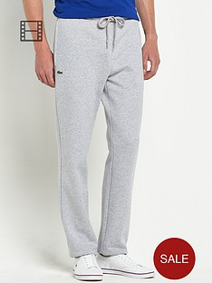 lacoste-sports-mens-cuffed-poly-joggers