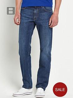lacoste-mens-straight-leg-jeans