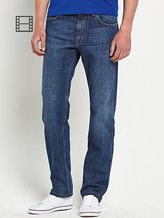 lacoste-mens-straight-leg-jeans