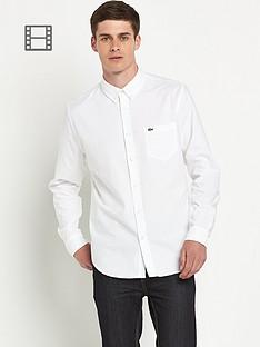 lacoste-sportswear-sportswear-mens-oxford-shirt