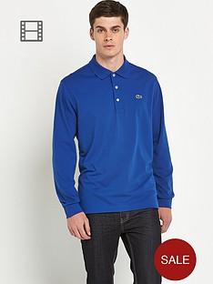 lacoste-mens-sport-long-sleeve-polo-shirt