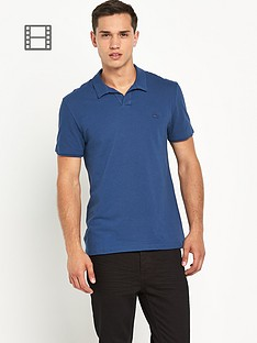 lacoste-mens-open-collar-polo-shirt
