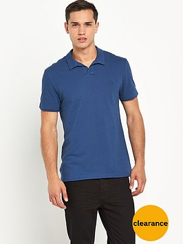 50967be33a6aaa All about Lacoste Mens Lacoste Menswear Verycouk - www.kidskunst.info