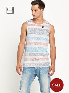 animal-mens-yearly-stripe-vest