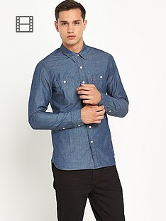 levis-mens-long-sleeved-workshirt