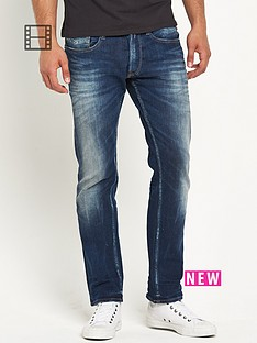 replay-mens-new-bill-jeans