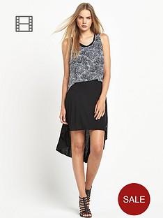 firetrap-sara-overlay-dress