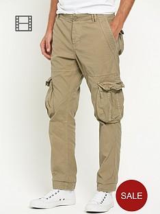 superdry-mens-slim-core-cargo-light-pants
