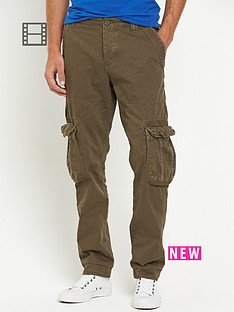 superdry-mens-slim-core-cargo-heavy-pants