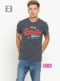 superdry-mens-vintage-logo-tri-colour-tee