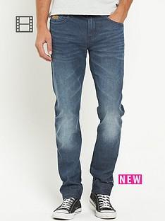 superdry-mens-corporal-slim-fit-jeans