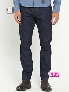 superdry-mens-loose-fit-jeans