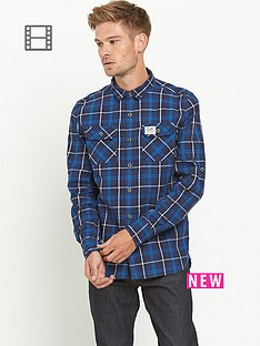superdry-mens-lumberjack-long-sleeve-shirt