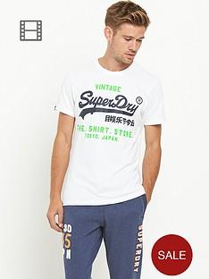 superdry-mens-shirt-stop-label-line-tee