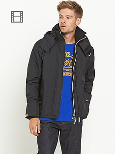 superdry-mens-hooded-artic-windcheater