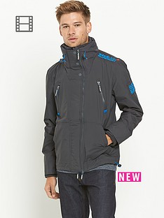 superdry-mens-wind-attacker-jacket