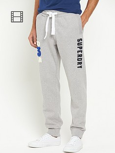 superdry-mens-new-offset-joggers