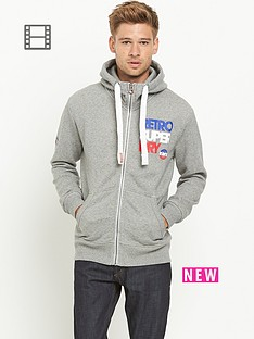 superdry-mens-retro-full-zip-hoody