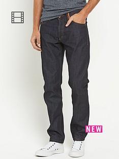 superdry-mens-slim-fit-jeans