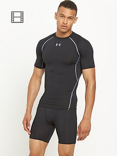 under-armour-mens-heat-gear-short-sleeve-baselayer-t-shirt