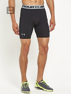 under-armour-mens-heat-gear-compression-shorts