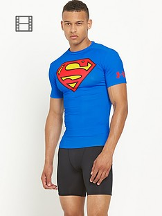 under-armour-mens-superman-short-sleeve-baselayer-top