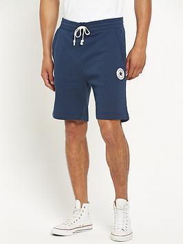 converse-mens-chuck-patch-shorts