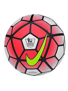 nike-ordem-3-premier-league-football